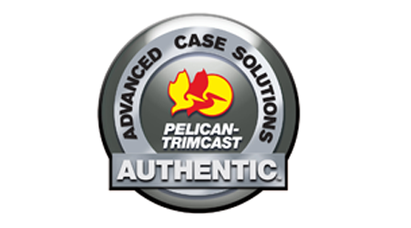 Pelican-Trimcast™ rifle storage cases refurbished for the ADF