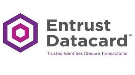 Entrust Datacard Information Technology Singapore
