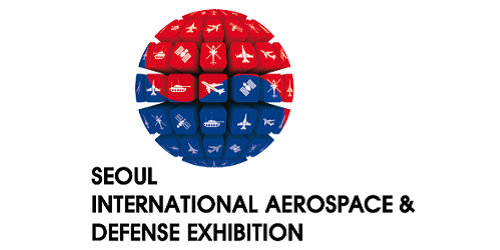 Seoul International Aerospace & Defense Exhibition 2017
